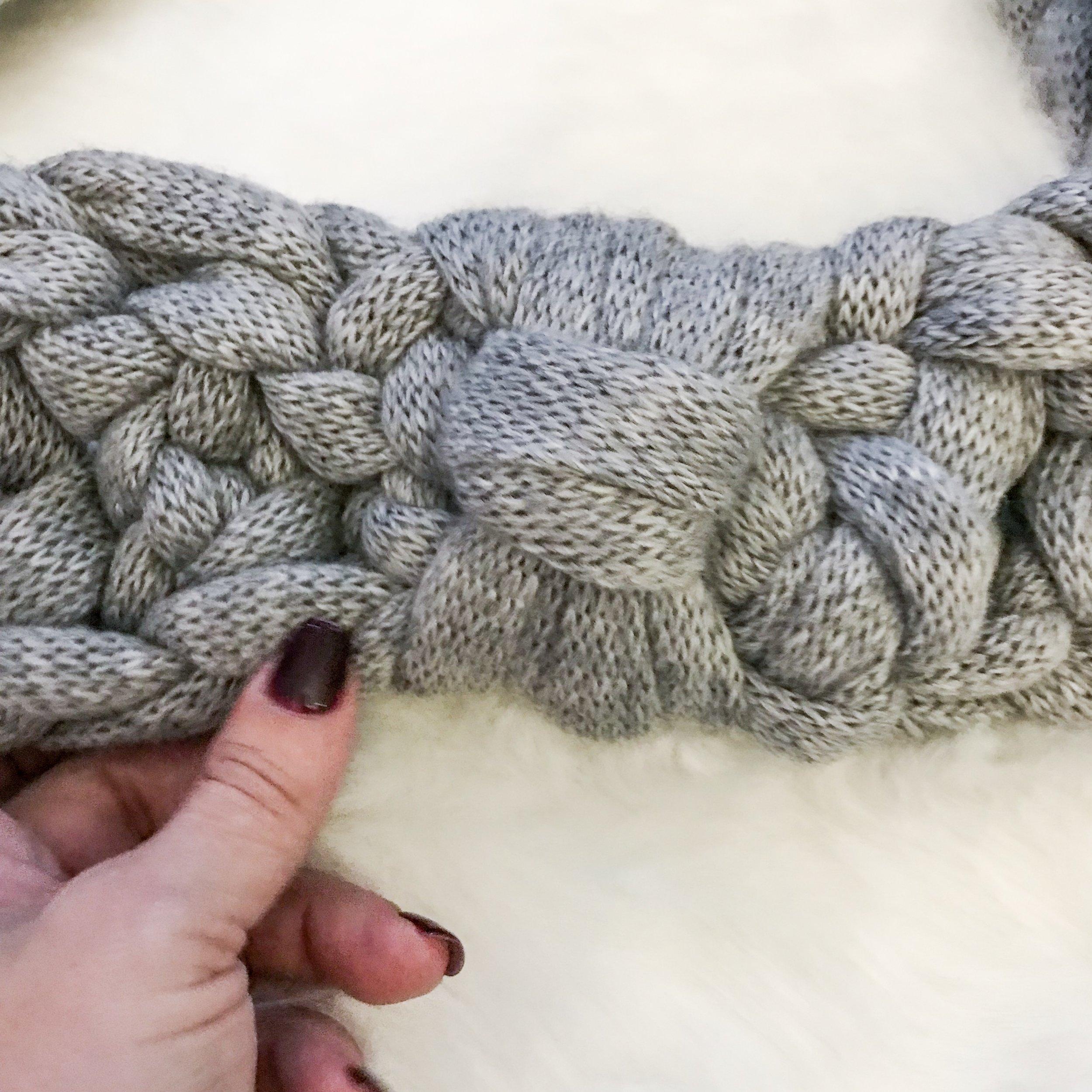 Betta-knit-chunky-crochet-scarf-free-pattern-09.jpg