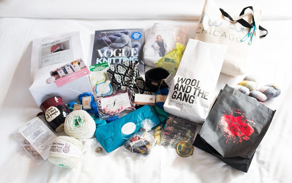 Knit@NITE_CHICAGO_GRAND_PRIZEjpg