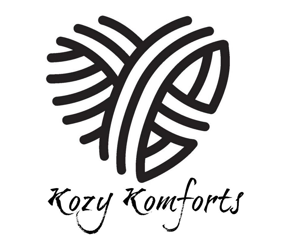 kozy_komforts_logo.jpg