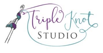 triple_knot_studio_logo.jpg