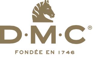 dmc.png