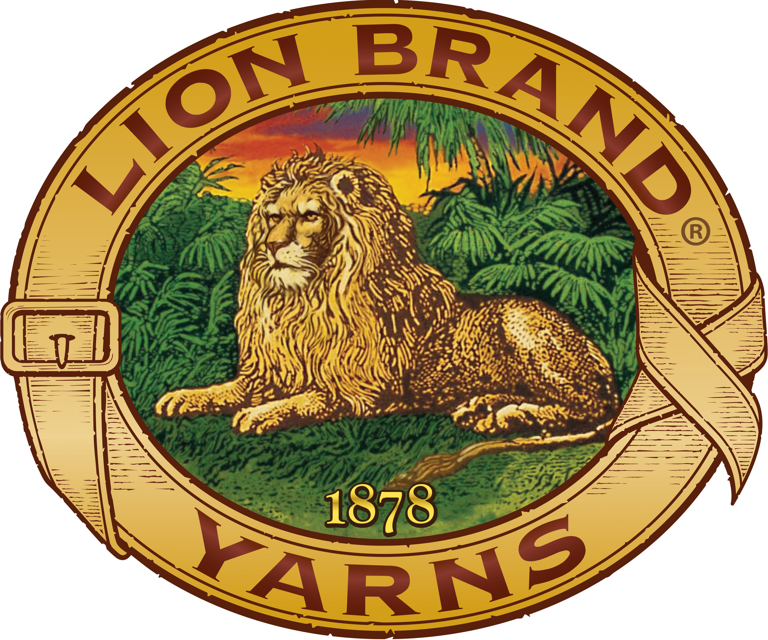 lion_brand_logo_color.jpg