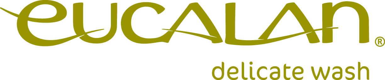 Eucalan_2014 Logo_Green.png