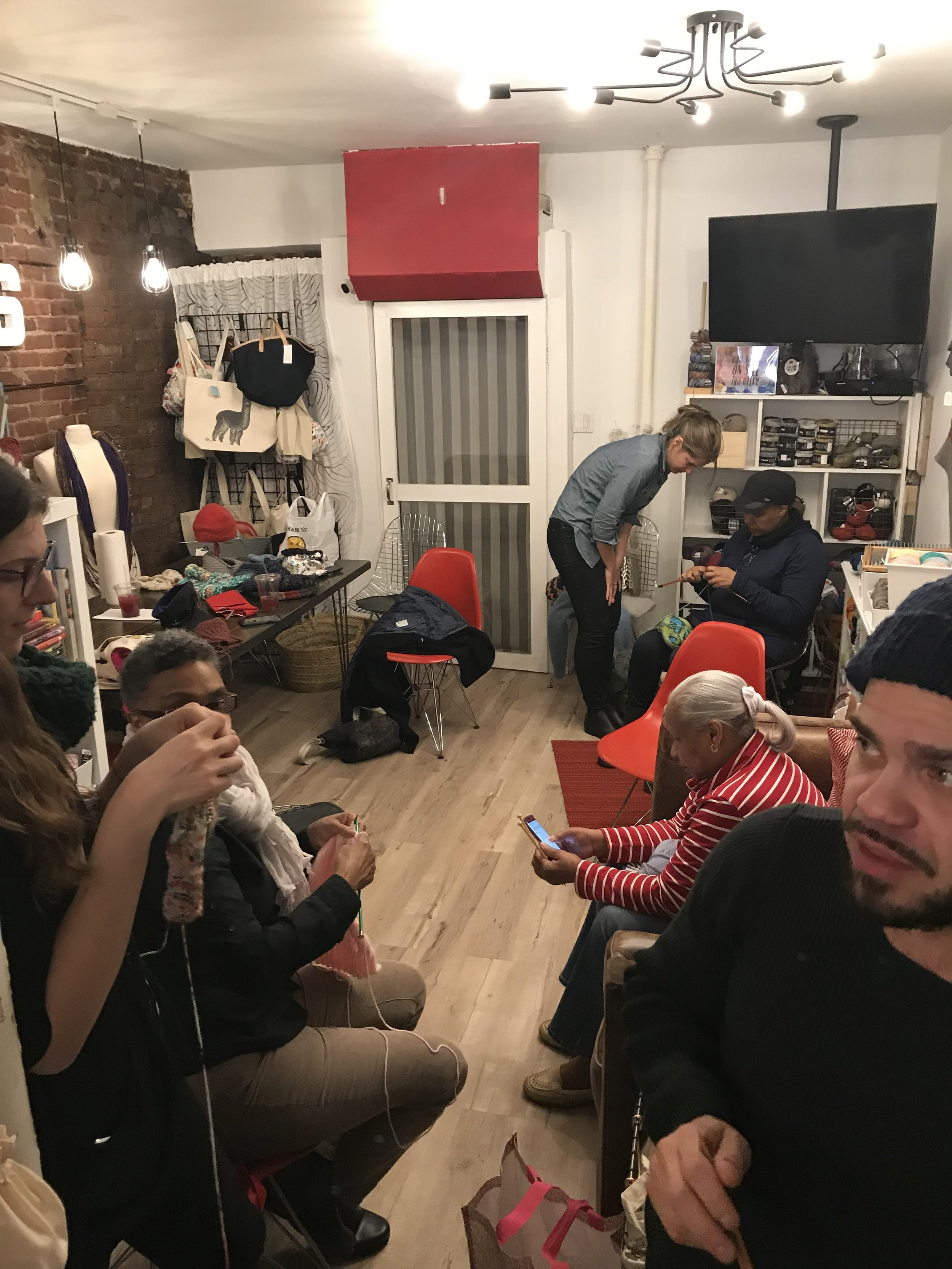 Brooklyn_Boy_Knits_String_Thing_Studio_201829.jpg