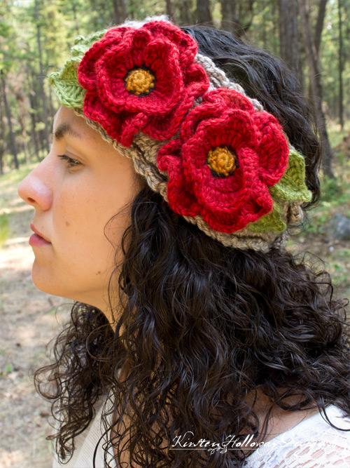 CrochetPoppyFlowerFreeHeadbandPattern_web.jpg