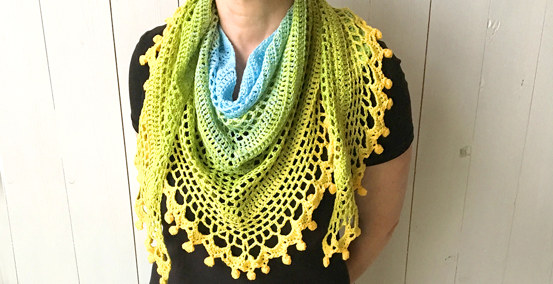 pom-pom-happiness-shawl-free-crochet-pattern.jpg