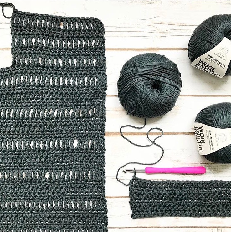 Cooton_Yarn_Review_Stitch_And_Hustle17.jpg
