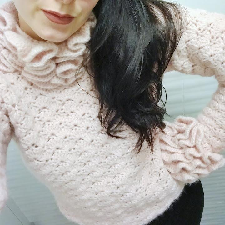 Mary_Shelley_Crochet_Sweater_Pattern7.jpeg