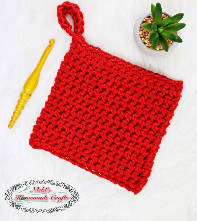Potholder-Free-Crochet-Pattern-Thermal-Stitch-by-Nickis-Homemade-Crafts-Facebook.jpg