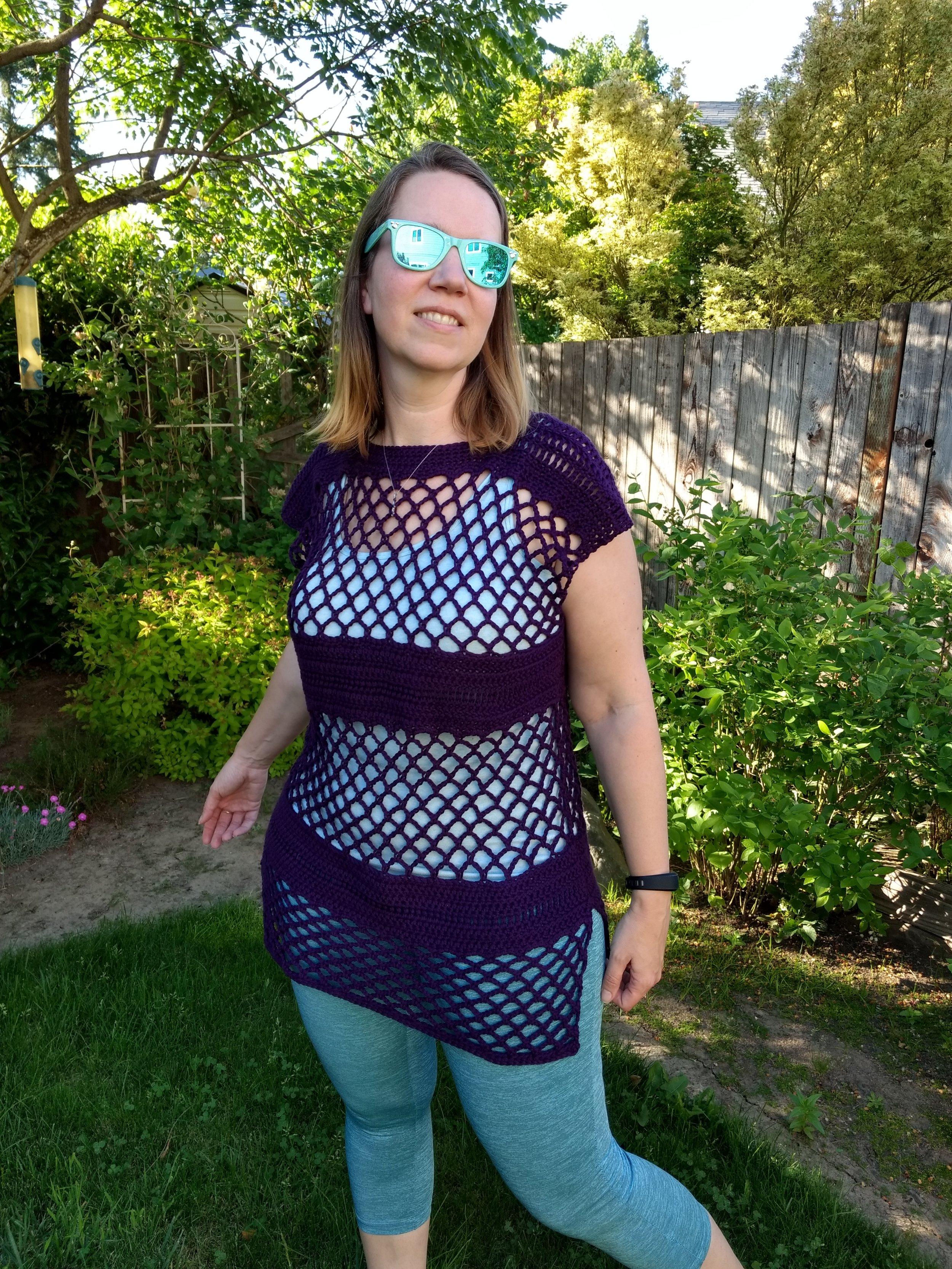 Sanibel_Pool-Dress_free-crochet-pattern-33.jpg