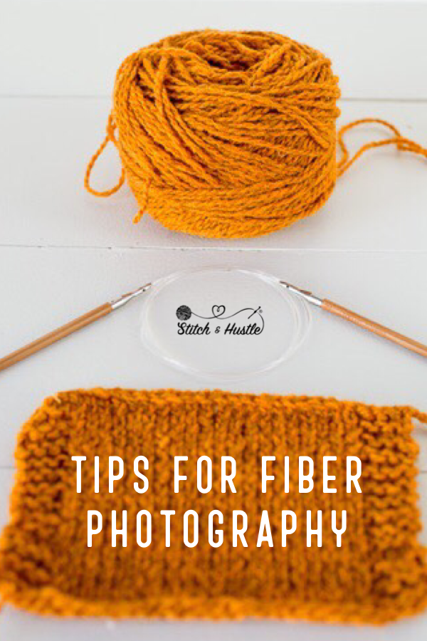 Stitch_And_Hustle_Tips For Better Fiber Photography-3.png