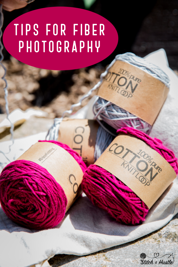 Stitch_And_Hustle_Tips For Better Fiber Photography-7.png