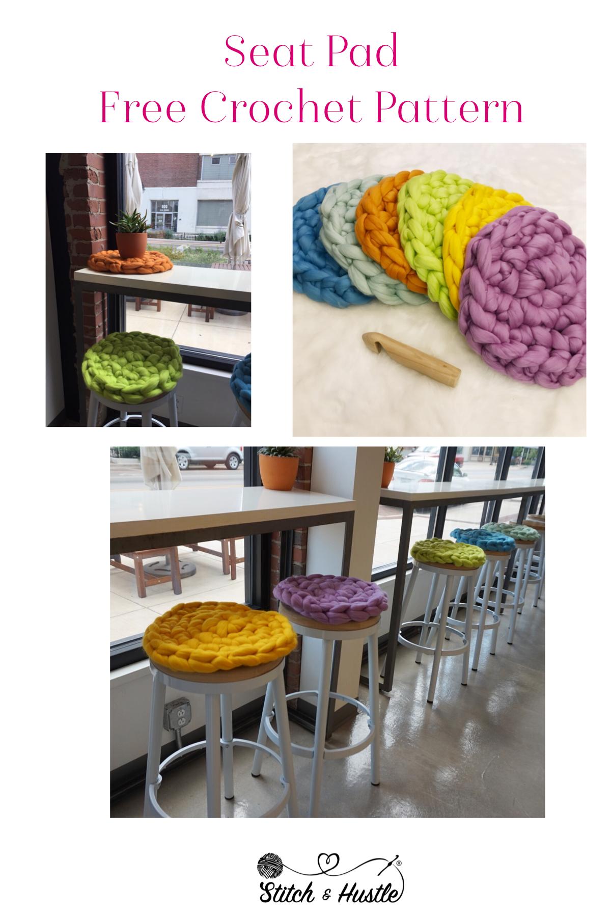 Stitch_And_Hustle_free-crochet-pattern-chunky-merino-wool-5.png