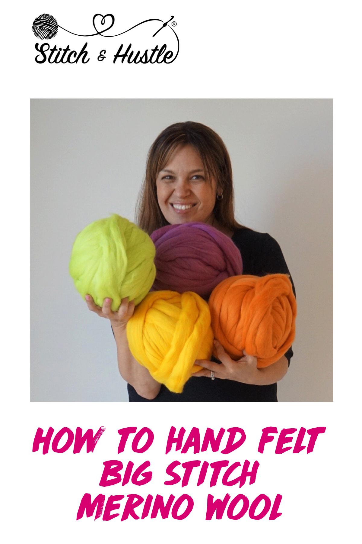 Stitch_And_Hustle_free-crochet-pattern-19.png
