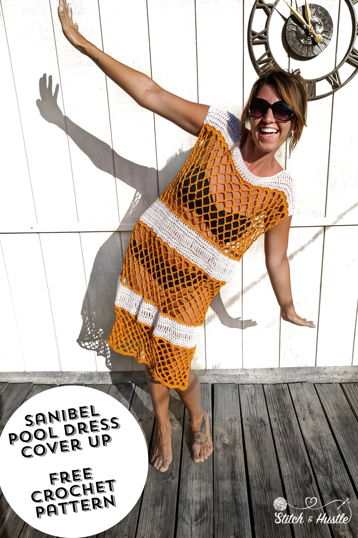 free-summer-dress-crochet-pattern.jpeg
