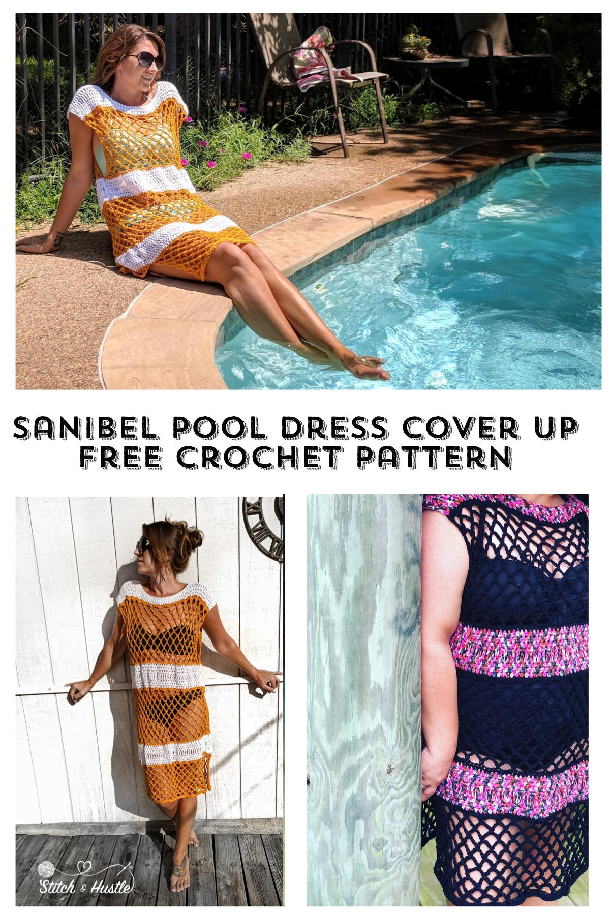 Sanibel_Pool-Dress_free-crochet-pattern82.jpeg