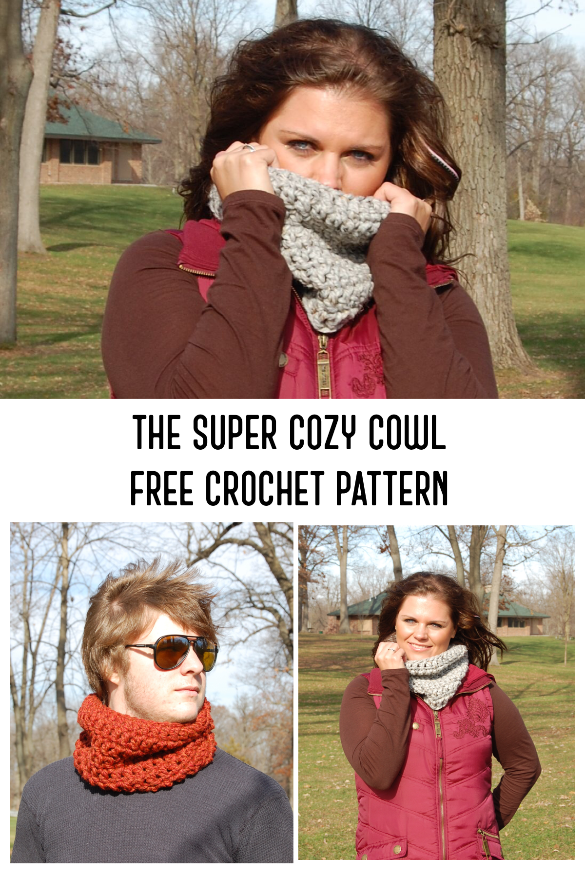 QUick_Crochet_Cowl-free-pattern.png