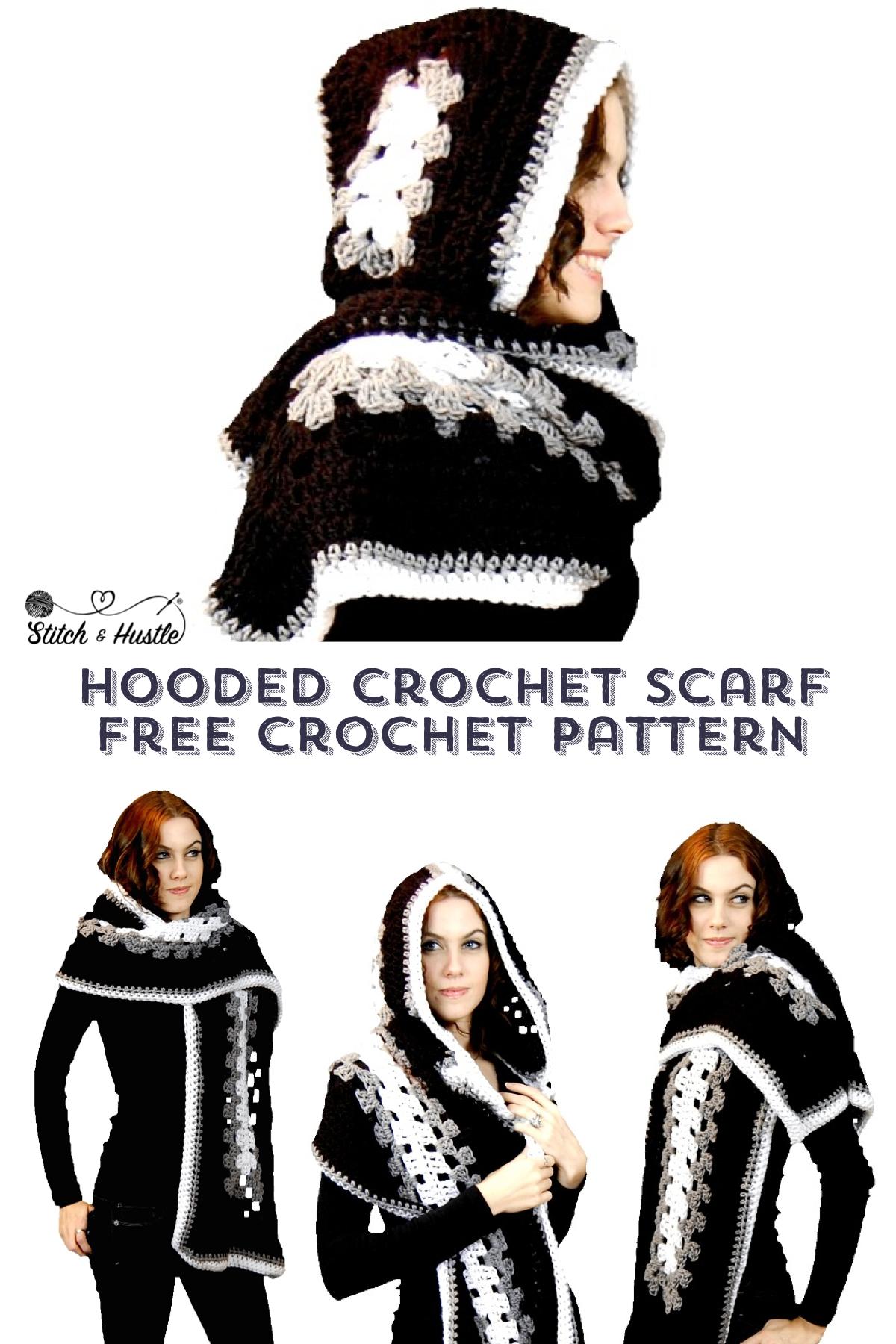 Ella_Hooded_Scarf-free-crochet-pattern.png