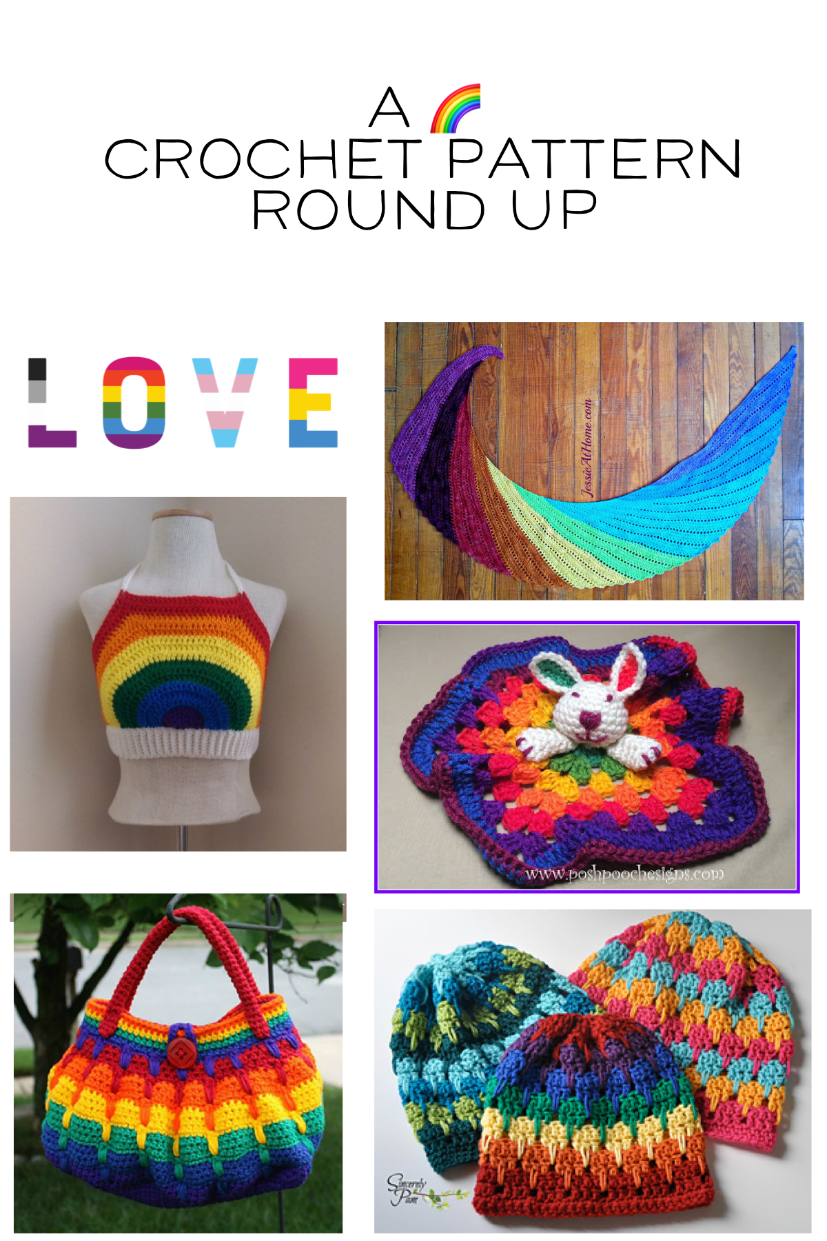 rainbow-crochet-patterns.jpeg