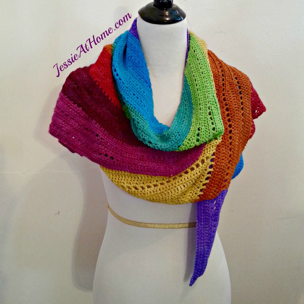 Free-Crochet-Pattern-by-Jessie-At-Home-Skylark-in-Wonderland.jpg