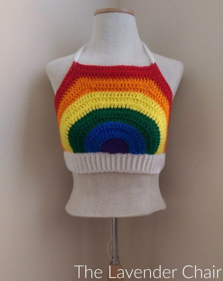 Rainbow-Crop-Top-Free-Crochet-Pattern-The-Lavender-Chair-768x969.jpg
