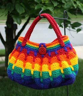Gradient_Purse_Rainbow1_small2.jpg