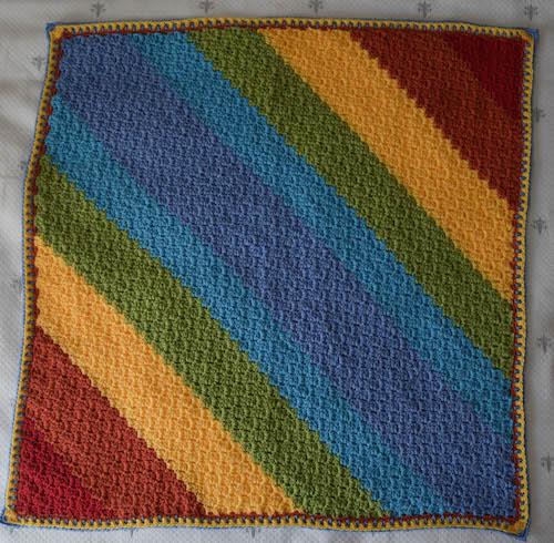 Diagonal-Rainbow-Baby-Blanket-free-crochet-pattern-by-Marie-Segares.jpg