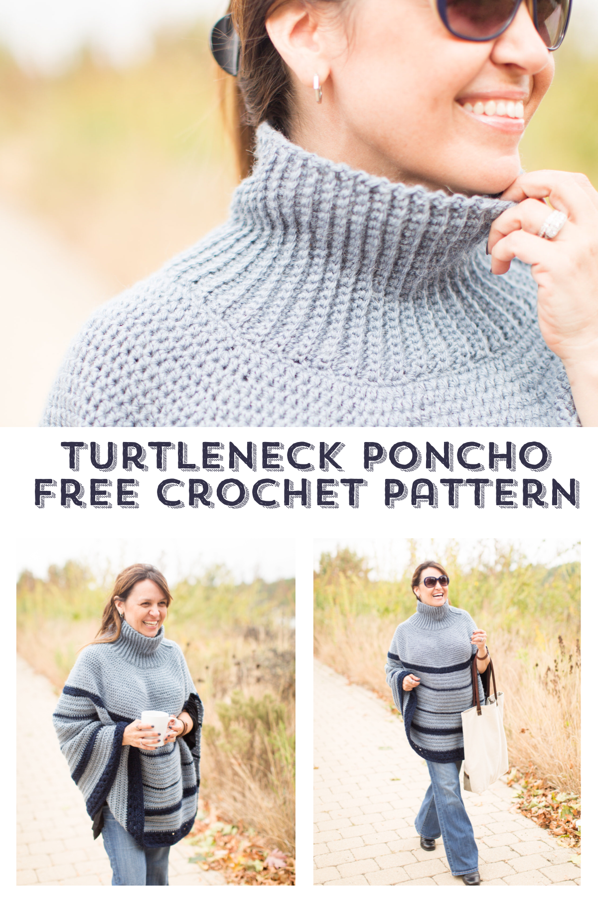 Turtleneck-poncho-free-crochet-pattern-2.png