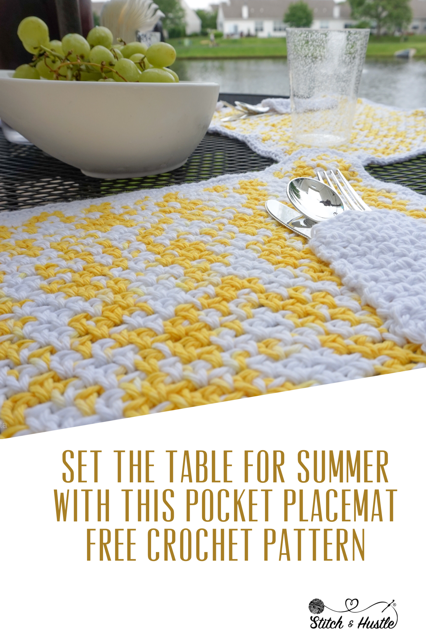 Pocket-placemat-Free-crochet-pattern--5.png