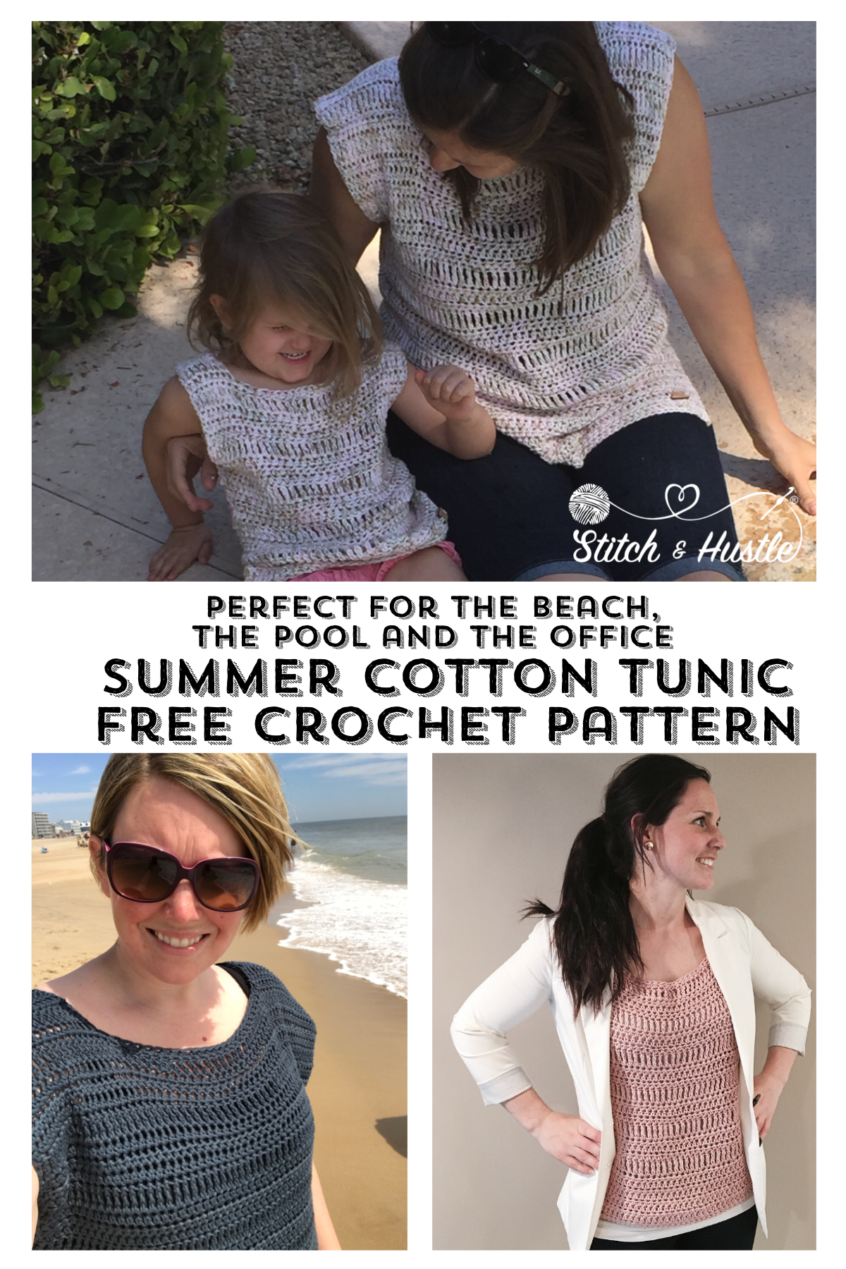 Manchester_Cotton_Tunic_Free_Crochet_Pattern_Stitch_And_Hustle_8566.png