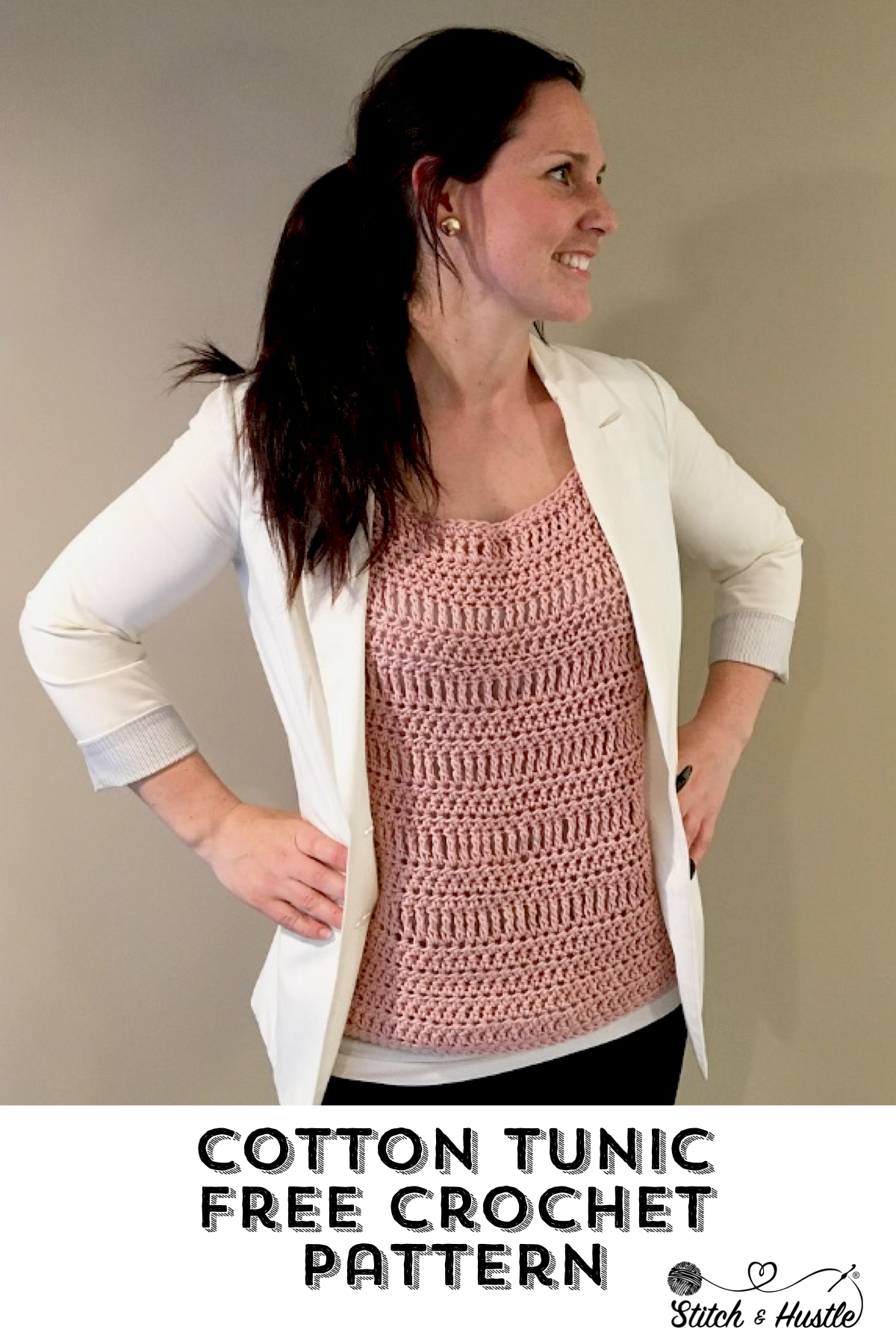 Manchester_Cotton_Tunic_Free_Crochet_Pattern_Stitch_And_Hustle_813.png