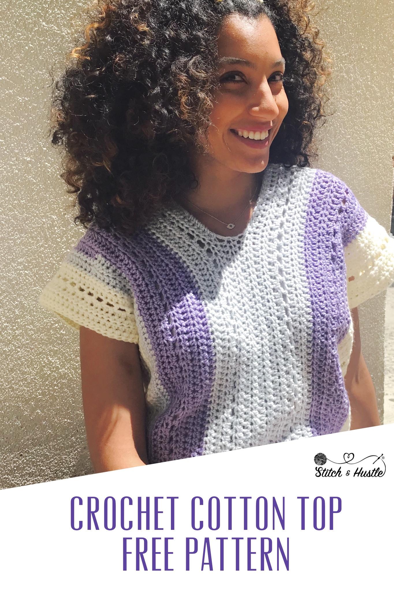 Riviera-crochet-top-free-pattern-stitch-and-hustle-6.jpg
