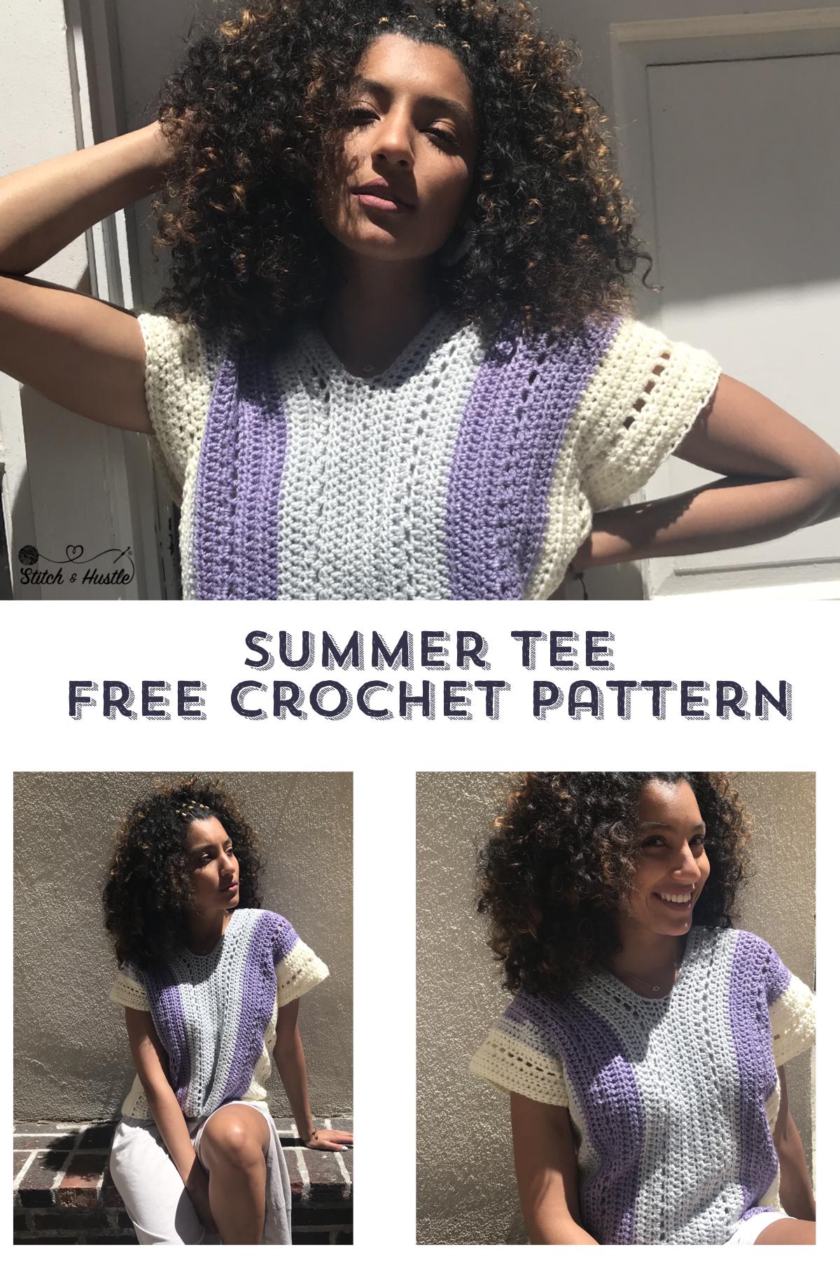 Riviera-crochet-top-free-pattern-stitch-and-hustle-Photo Jun 15, 6 17 20 PM.png