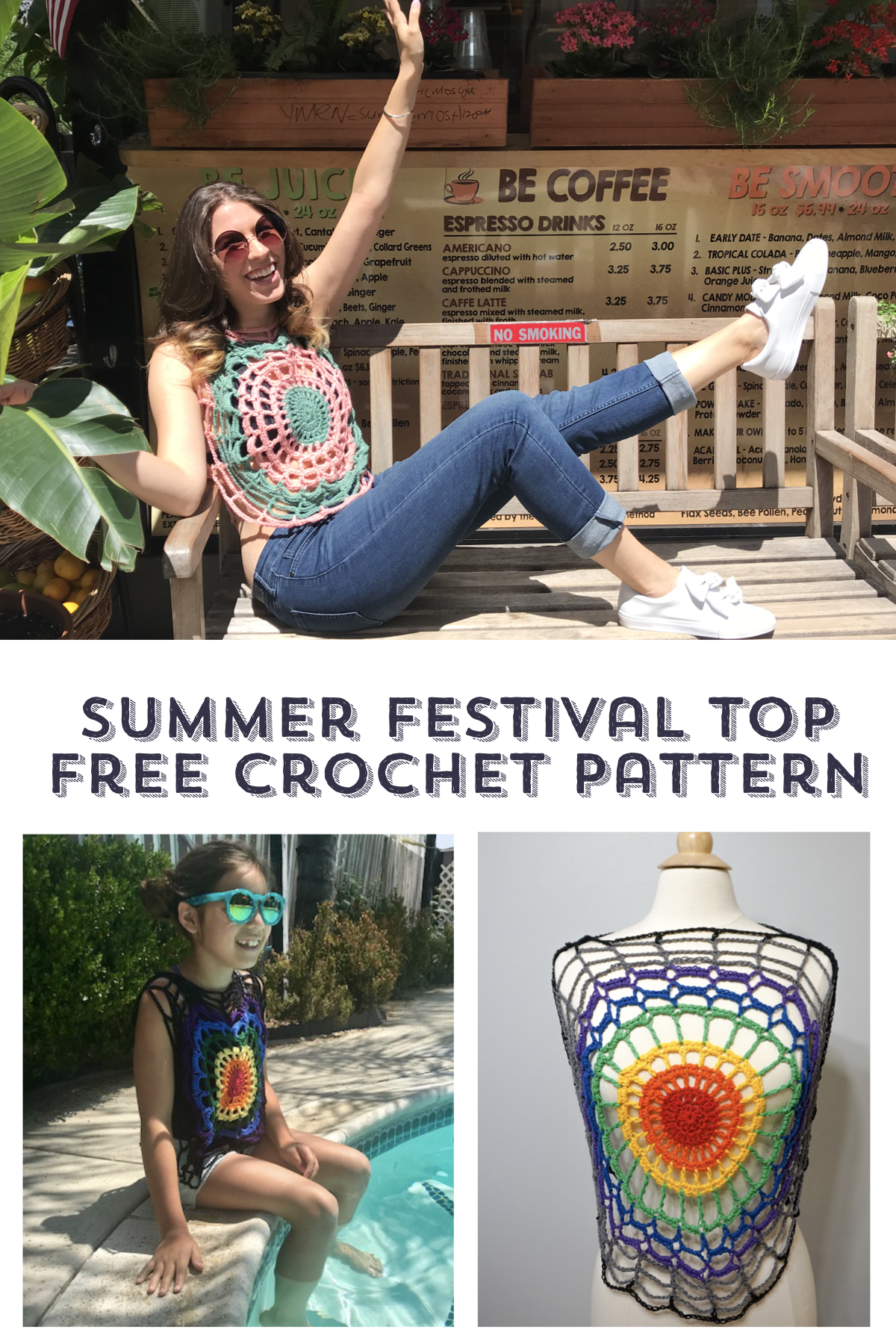 beach-side-crochet-top-free-pattern-stitch-and-hustle-5.png