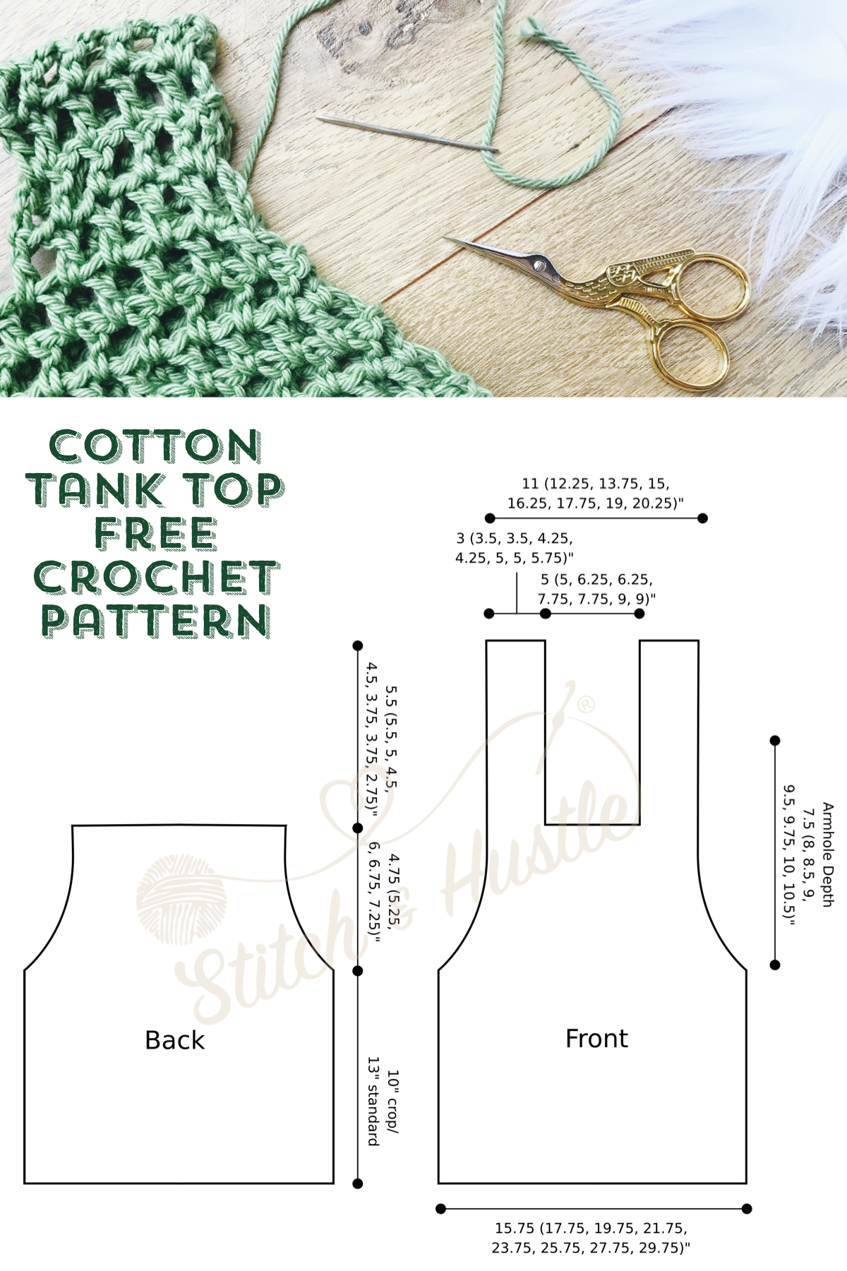 catalina-summer-festival-crochet-top-free-pattern-stitch-and-hustle-schematic.jpeg