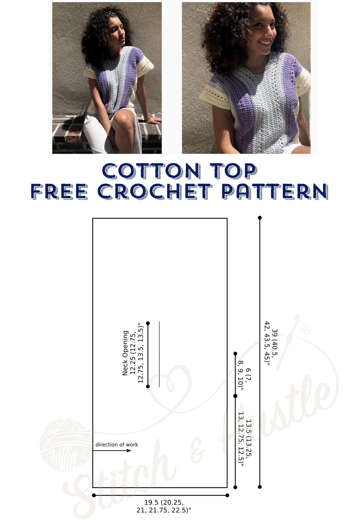 Riviera-crochet-top-free-pattern-stitch-and-hustle-schema.jpeg