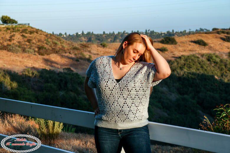 Free-crochet-pattern-summer-top-Diamond-V-Neck-Top-resized-45.jpg