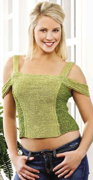chain-sleeve-festival-top-free-crochet-pattern-crocket-kim-guzman-design.jpg