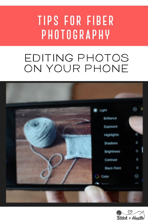editing-photos-on-your-phone-fiber-arts2.jpeg
