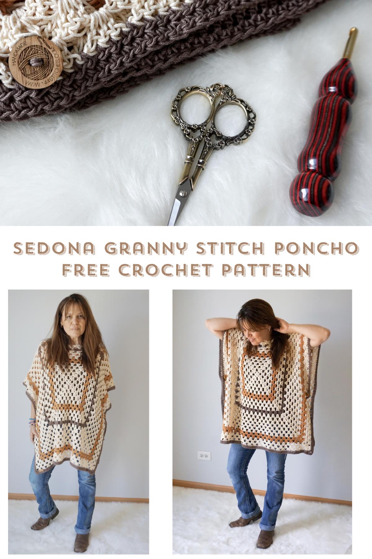 sedona-granny-stitch-crochet-free-poncho-pattern-12.jpeg