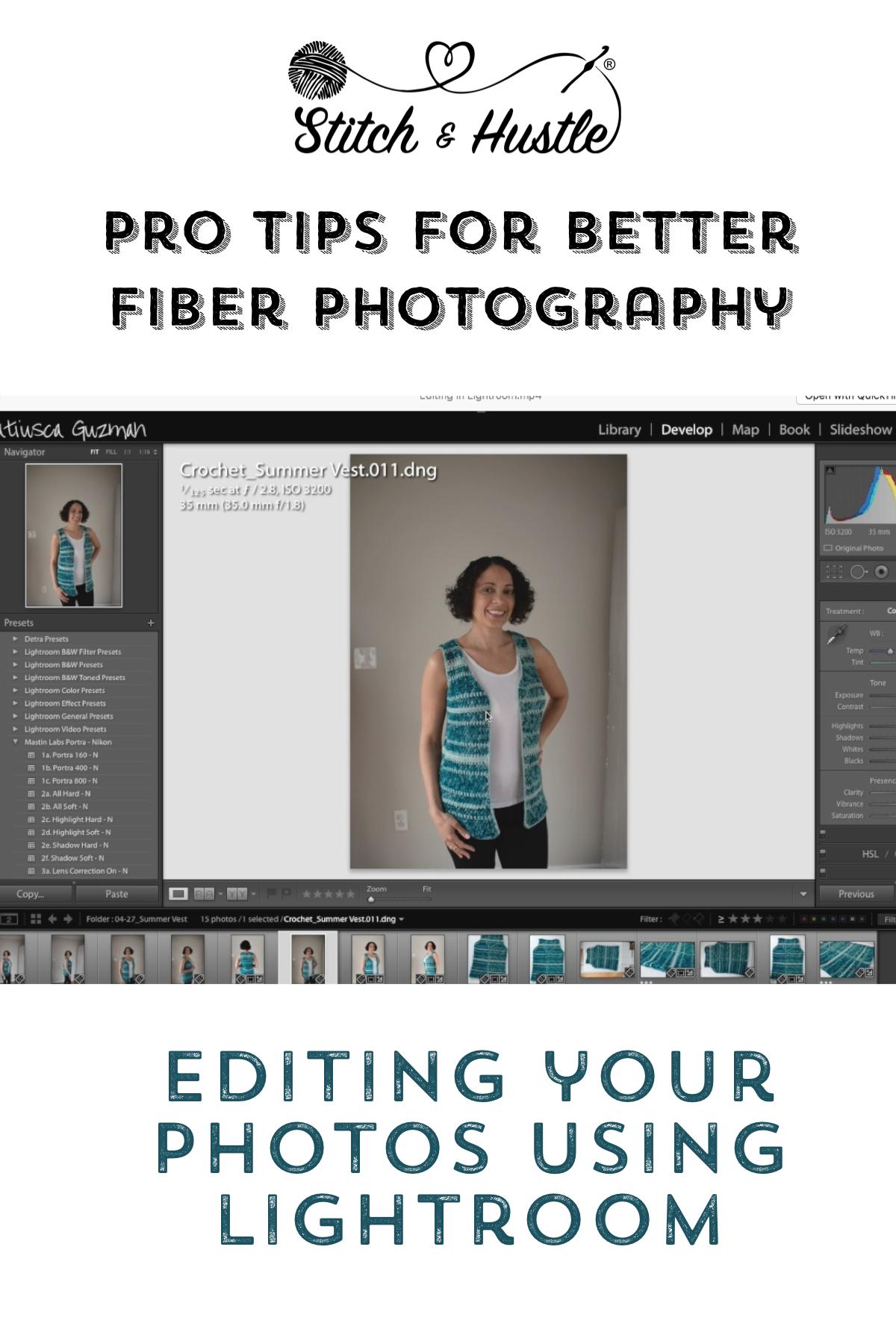 editing-photos-in-lightroom-2.jpeg