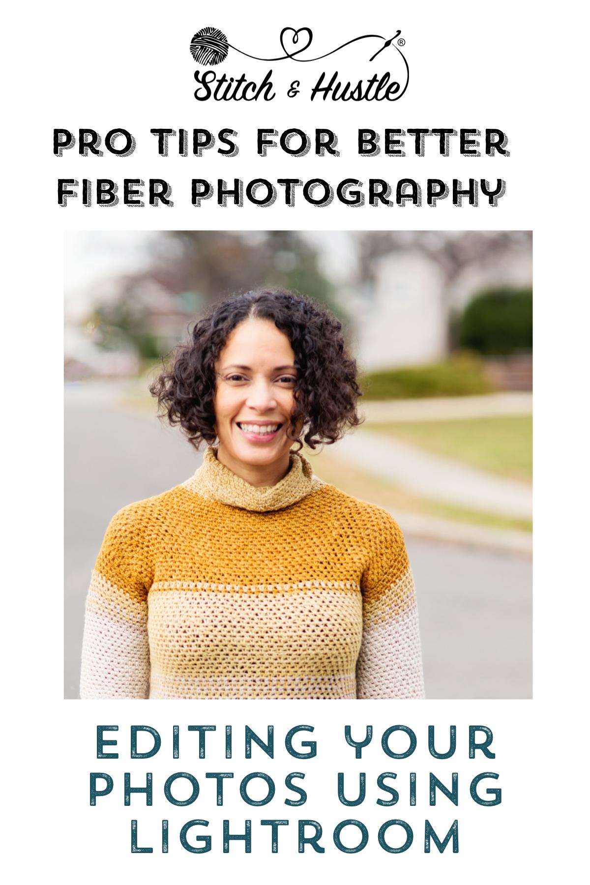 editing-photos-in-lightroom-3.jpeg