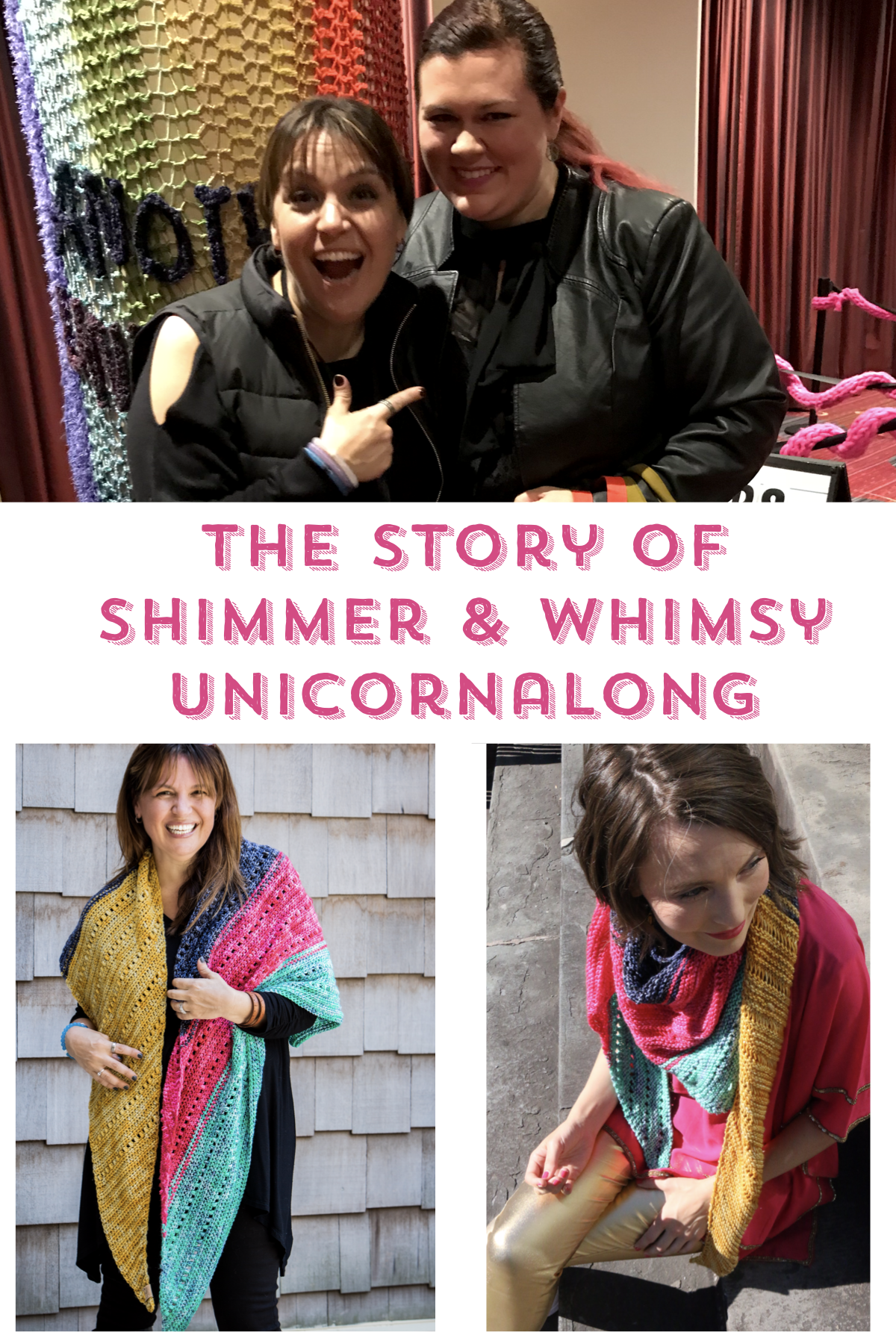 Shimmer_And_Whimsy_Unicornalong_With_Kristy_Glass_Knits_2.jpeg