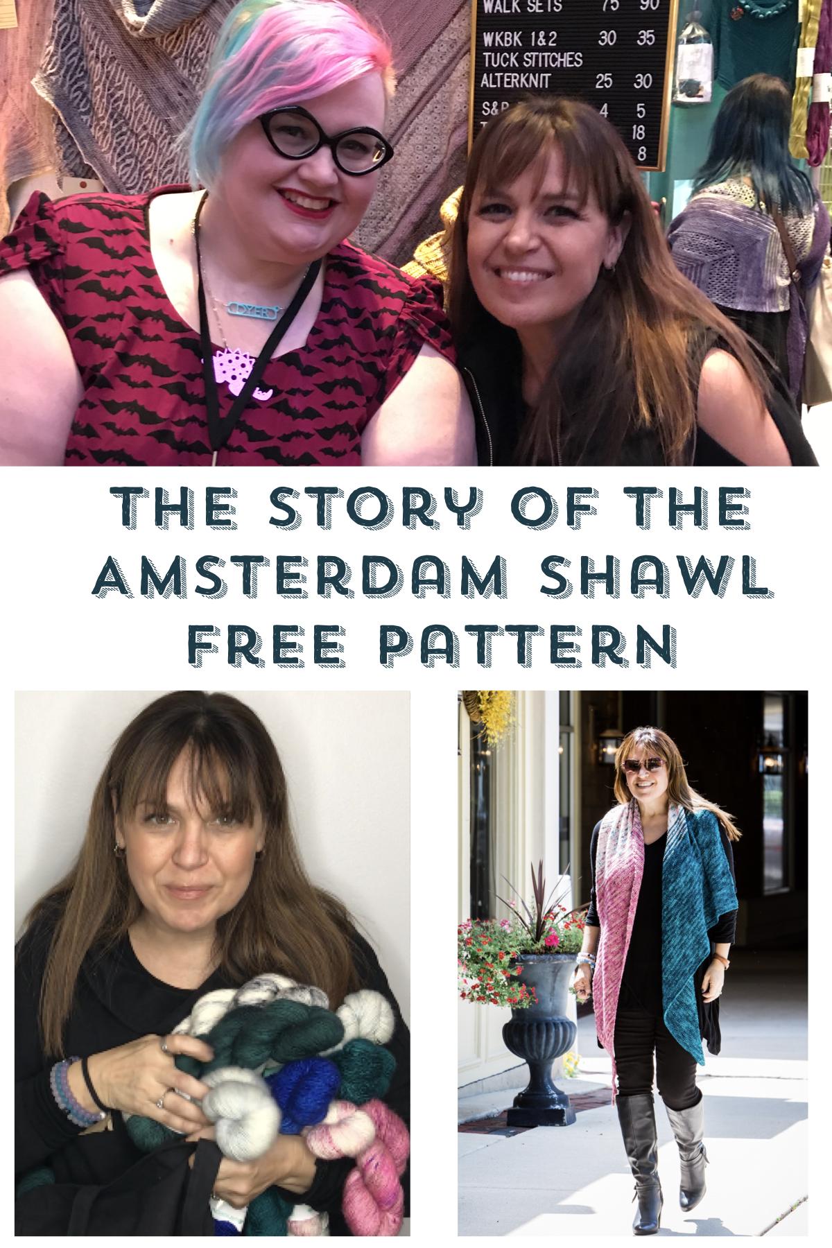 Amsterdam_CRochet-your-fade-shawl-free-pattern.jpeg
