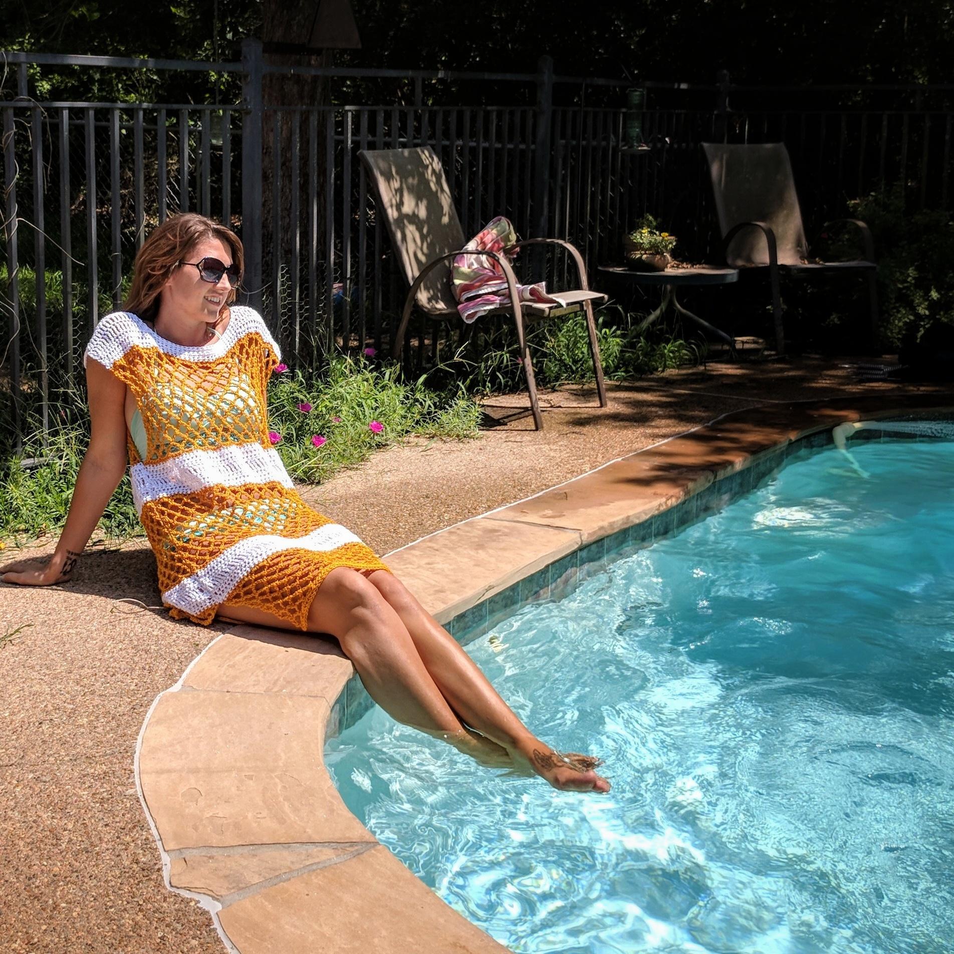 Sanibel_Pool-Dress_free-crochet-pattern55.jpeg
