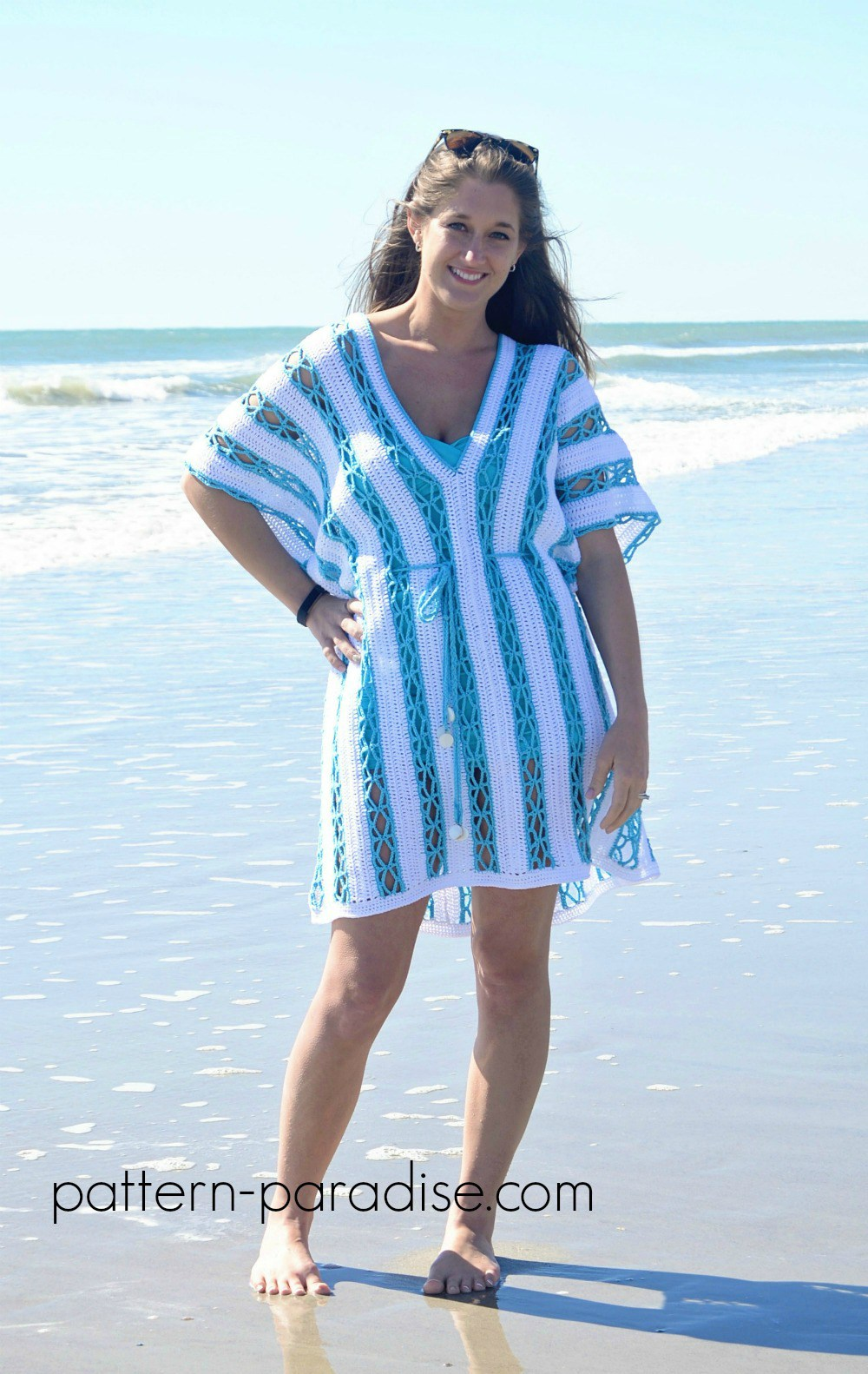L-Beach-Day-Cover-Up-Tunic-by-Pattern-Paradise.com-8802.jpg