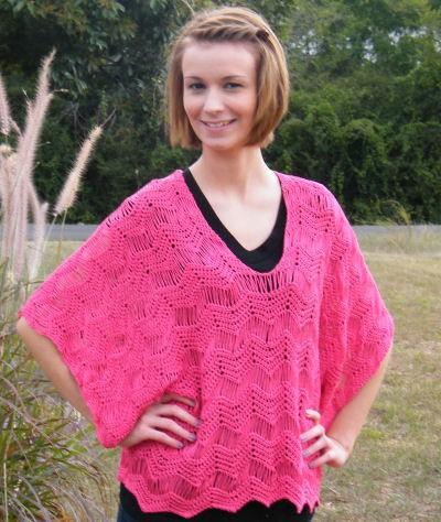 kim-guzman-free-crochet-cover0-up-pattern.jpg