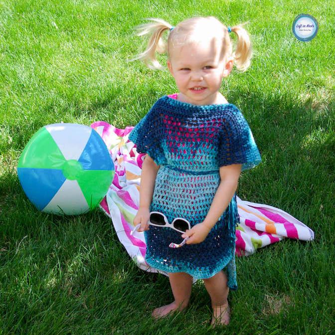 Left_in_knots-little-beachy-cover-up-free-crochet-pattern.jpg