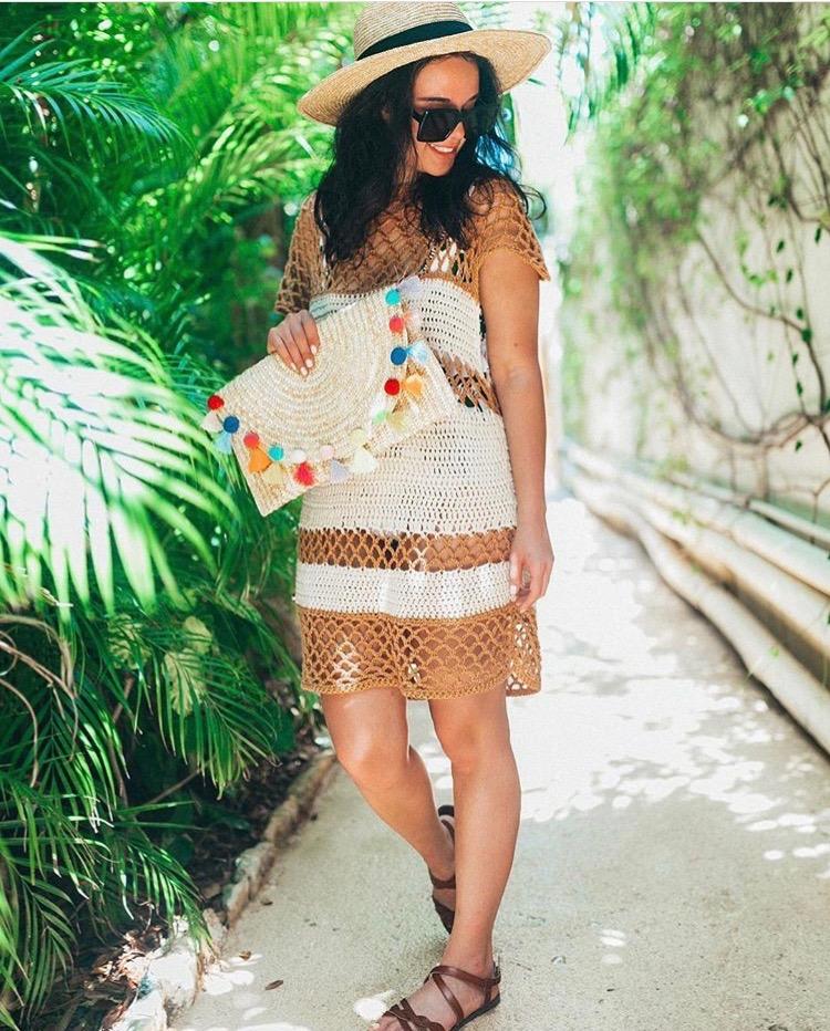 Porto_Cotton_Tunic_Free_Crochet_Pattern223.JPG