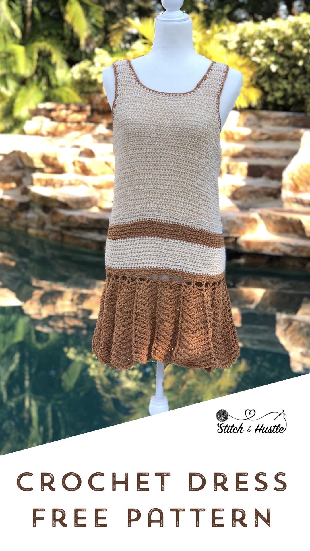 Picnic_Bay_Dress_Free_crochet_Pattern_78.jpg